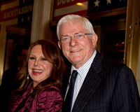 Marlo Thomas & Phil Donahue